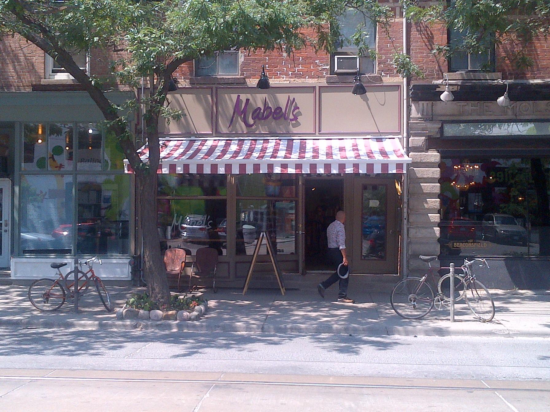 Toronto-20120621-00117