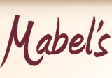 Mabels Bakery