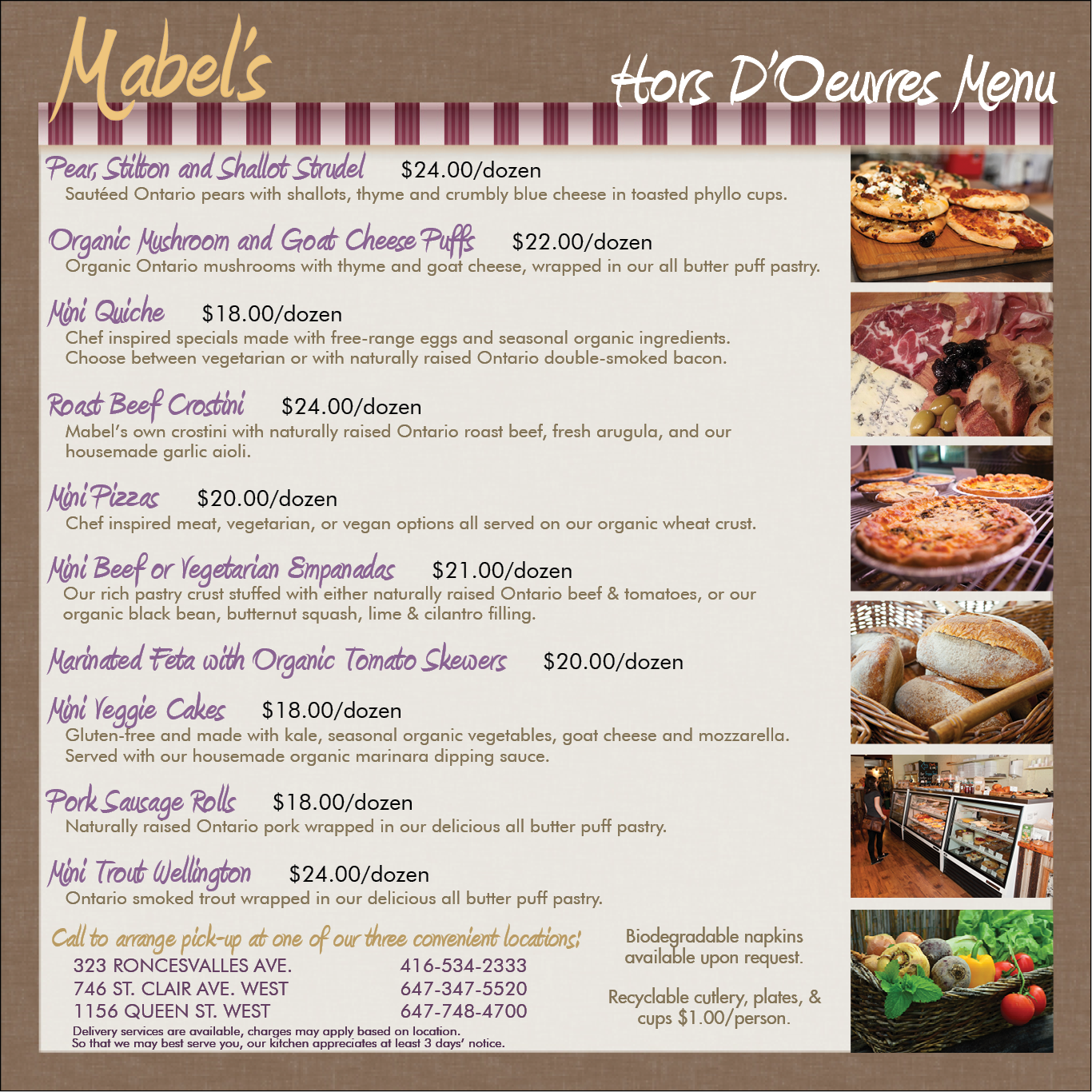 hors-doeuvres-menu-png